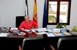 Algallarín_1