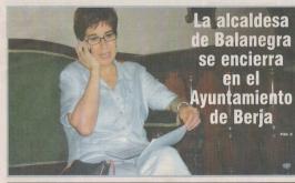 Balanegra_17