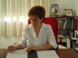 Balanegra