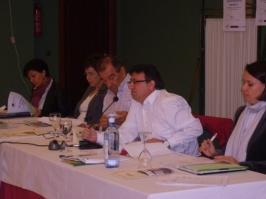 Asamblea general de FAEM del dia 23-10-2010_1