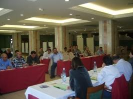 Asamblea general de FAEM del dia 23-10-2010_3