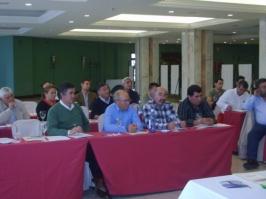 Asamblea general de FAEM del dia 23-10-2010_4