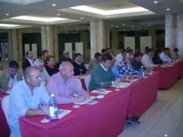 Asamblea general de FAEM del dia 23-10-2010_5