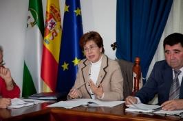 Comisión Delegada en Murez