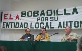 Ponencia Bobadilla Estación