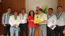 Reunión 23-07-3015 PSOE,PP e IU Reforma LAULA_2