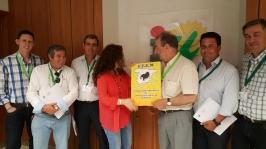 Reunión 23-07-3015 PSOE,PP e IU Reforma LAULA_3