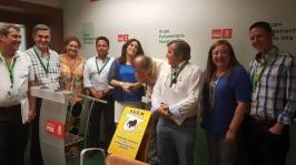 Reunión 23-07-3015 PSOE,PP e IU Reforma LAULA_4