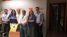 Reunión 23-07-3015 PSOE,PP e IU Reforma LAULA_5