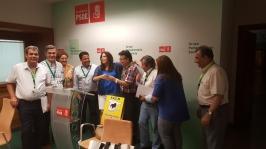 Reunión 23-07-3015 PSOE,PP e IU Reforma LAULA_7