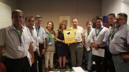 Reunión 23-07-3015 PSOE,PP e IU Reforma LAULA_8