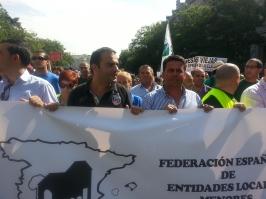 Manifestación Madrid 10-09-2012_10