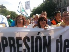 Manifestación Madrid 10-09-2012_11