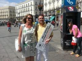 Manifestación Madrid 10-09-2012_21