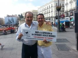Manifestación Madrid 10-09-2012_24