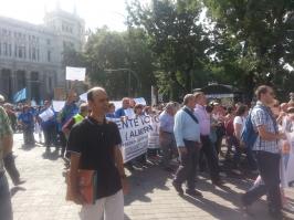 Manifestación Madrid 10-09-2012_3