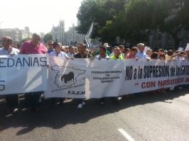 Manifestación Madrid 10-09-2012_7