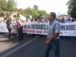 Manifestación Madrid 10-09-2012_8