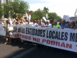 Manifestación Madrid 10-09-2012_9