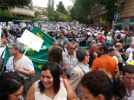 Manifestación Madrid 27-09-2013_1