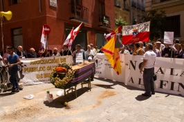 Manifestación 31-05-2015_24