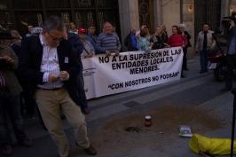 Manifestación Madrid 31-05-2015_12