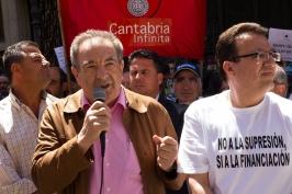 Manifestación Madrid 31-05-2015_14
