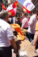 Manifestación Madrid 31-05-2015_18