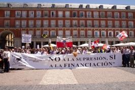 Manifestación Madrid 31-05-2015_21