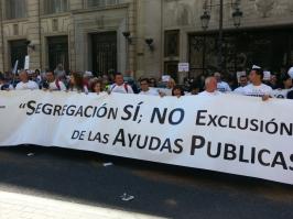 Manifestación Madrid 31-05-2015_2