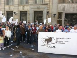 Manifestación Madrid 31-05-2015_3
