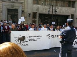 Manifestación Madrid 31-05-2015_4