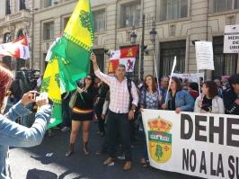 Manifestación Madrid 31-05-2015_5