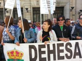 Manifestación Madrid 31-05-2015_7