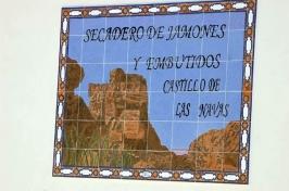 Las Navas de Tolosa_15