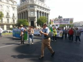 Manifestación Madrid 10-09-2012_13