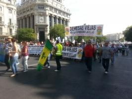 Manifestación Madrid 10-09-2012_14
