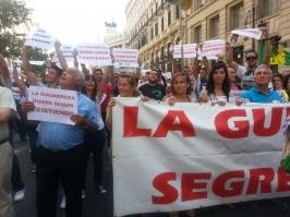 Manifestación Madrid 10-09-2012_15