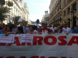 Manifestación Madrid 10-09-2012_16