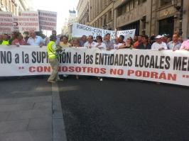 Manifestación Madrid 10-09-2012_18