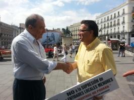 Manifestación Madrid 10-09-2012_25