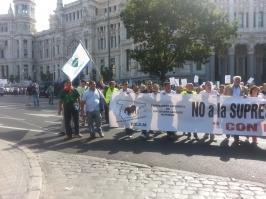 Manifestación Madrid 10-09-2012_29