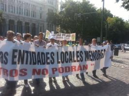 Manifestación Madrid 10-09-2012_2