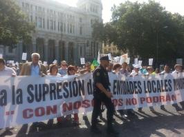 Manifestación Madrid 10-09-2012_30
