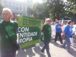 Manifestación Madrid 10-09-2012_4