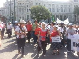 Manifestación Madrid 10-09-2012_5