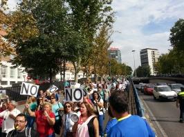 Manifestación Madrid 27-09-2013_15