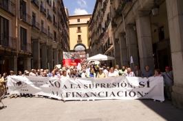 Manifestación 31-05-2015_22