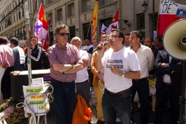 Manifestación Madrid 31-05-2015_13