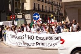Manifestación Madrid 31-05-2015_17